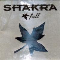 Afm Records Germany Shakra - Fall Photo