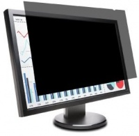 """Kensington Security Monitor Filter 20"""" - For Widesceen Monitors Photo"""