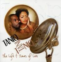 Taniq - Life & Times of Love Photo