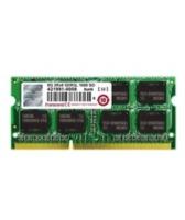 Transcend 4GB DDR3L 1600Mhz Apple So-Dimm CL11 Memory Module Photo
