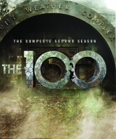 100: the Complete Second Season Photo