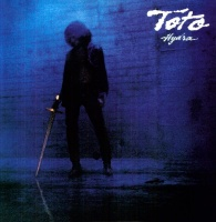 Toto - Hydra Photo