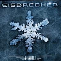Afm Records Germany Eisbrecher - Eiskalt Photo