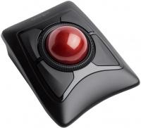 Kensington Expert Mouse Optical USB Trackball For PC or Mac Photo