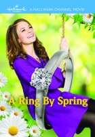Ring By Spring Photo