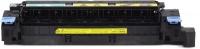 HP LaserJet 220v Maintenance Kit for M712 Photo