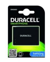 Duracell Samsung Galaxy Ace Battery Photo