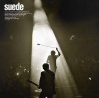 Suede - Dog Man Star - Live At the Rah 2014 Photo