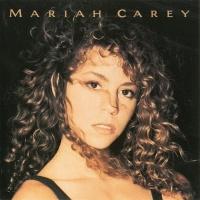 Sbme Special Mkts Mariah Carey - Mariah Carey Photo