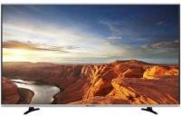 """Hisense 49"""" HISENSELEDN49M35P LCD TV Photo"""