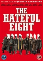 Hateful Eight Photo