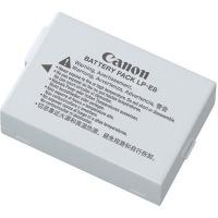 Canon LC E8E Compact Charger Photo
