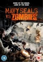 Navy SEALs Vs. Zombies Photo
