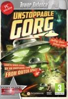 Excalibur Publishing Unstoppable Gorg PC Game Photo