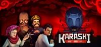 Plug In Digital Karaski: What Goes Up... PC Game Photo