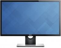 "DELL SE2416H S Series 24"" Full HD - LCD Monitor Photo"