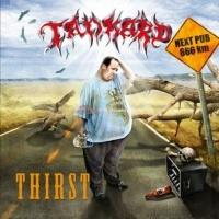 Afm Records Germany Tankard - Thirst Photo