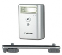 Canon HF-DC1 external High power Flash - Powershot Photo
