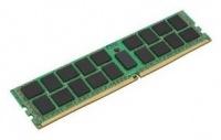 Kingston Technology 16GB DDR4-2400MHZ REG ECC CL17 288pin 1.2V Memory Photo