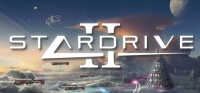Stardrive 2 PC Game PC Game Photo