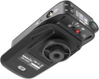 Rode RodeLink Filmmaker Kit Digital Wireless System for Filmmakers Inc Broadcast Lavalier Microphone Photo