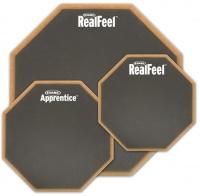 "Evans RF12G 12"" RealFeel Speed Practice Pad Photo"