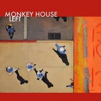 Monkey House - Left Photo