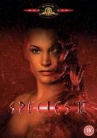 Species 2 Photo