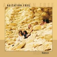 Agitation Free - Malesch Photo
