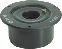 AKG H600 Shock Mount for Goosenecks 8mm Diameter Photo