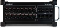 Allen Heath Allen & Heath AB168 GLD Series 16 XLR Inputs and 8 XLR Output Portable Audio Rack Photo