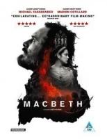 Macbeth Photo