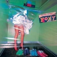 Foxy - Party Boys! Photo