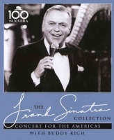 Frank Sinatra - Concert For the Americas Photo