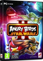 Angry Birds Star Wars 2 PC Game PC Game Photo