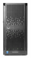 Hewlett Packard Enterprise - ProLiant ML150 Gen9 1.7GHz 8GB RAM E5-2609V4 550W Tower Photo