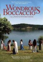 Wondrous Boccaccio Photo