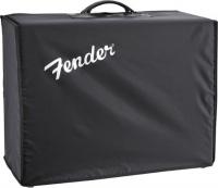 Fender Hot Rod Deville 212 Amplifier Cover Photo