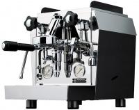 Rocket - Giotto Plus PID Espresso Machine Photo