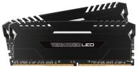 Corsair Vengeance LPX 32GB DDR4 DRAM 2666MHz C16 Photo