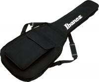 Ibanez IGB101 Bag 101 Series Standard Electric Guitar Bag Photo