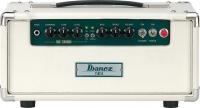 Ibanez TSA15H Tube Screamer Amplifier Series 15 watt Valve Guitar Amplifier Head Photo