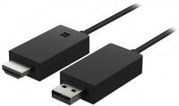 Microsoft Wireless Display Adapter V2 Photo