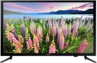 "Samsung J5200 Series 5 40"" FHD Flat Smart LED TV Photo"
