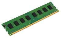 Kingston Technology - 4GB DDR3 1600MHz Module Photo