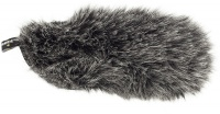 Rode DeadCat VMPR Artificial Fur Wind Shield for VideoMic Pro with Rycote Lyre Photo