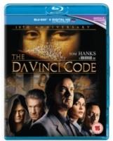 Da Vinci Code: Extended Cut Photo