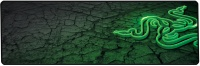 Razer - Goliathus Control Fissure Edition Extended Gaming Mouse Pad Photo