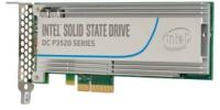 Intel - P3520 series 1.2TB PCie 3.0 MLC Solid-State Drive Photo