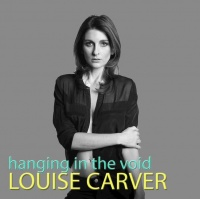 Louise Carver - Hanging In The Void Photo